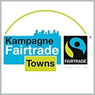 © Kreisstadt Unna - Fairtrade
