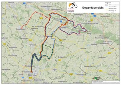 Giro-2019_Gesamtübersicht