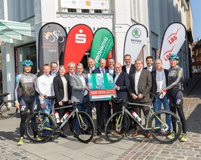 Giro-Veranstaltungsgemeinschaft_1