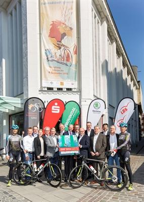 Giro-Veranstaltungsgemeinschaft_2