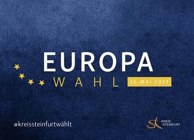©  - Europawahl