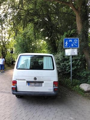 © Stadt Flensburg - Parken1