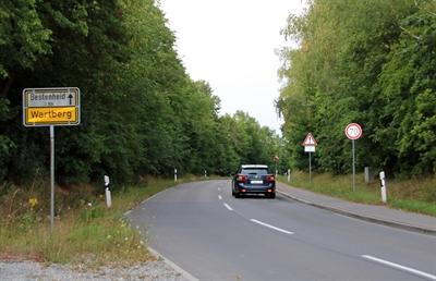©  - GVB-Wartberg-Bestenheid-19-07