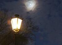 """© Kreis Viersen - Abendführung """"Im Dunkel der Nacht"""""""