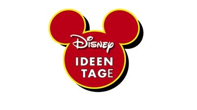 © Disney - Disney Ideen Tag(e) in der Stadtbibliothek