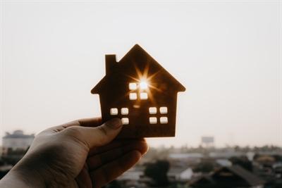 © shutterstock (sommart sombutwanitkul) - Wohnungsmarkt, Häuser