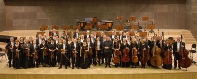 ©  - Silvesterkonzert_Großpolnische Philharmonie Kalisch 2018