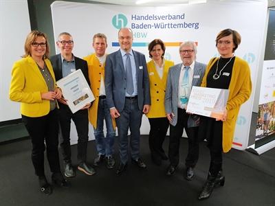 Stadtmarketingpreis-BW-19-11-I