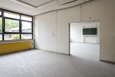 Uppenbergschule 1