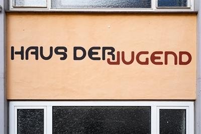 © André Havergo - Haus der Jugend