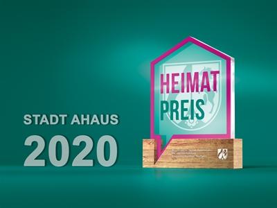 © MHKBG/Stadt Ahaus
