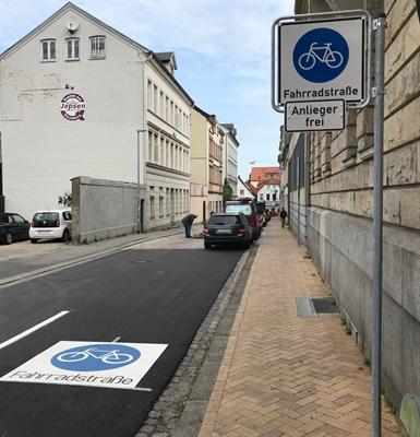 © Stadt Flensburg