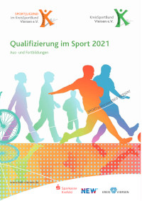 broschüre2021