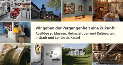 © Landkreis Kassel