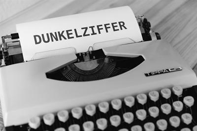 ©  - Dunkelziffer