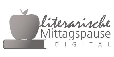 © Stadtbibliothek Osnabrück