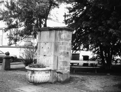©  - Teufelsbrunnen 1