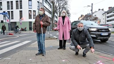 © Stadt Kassel; Fotograf: Michael Schwab