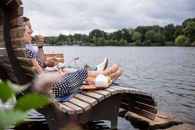 © Münsterland e.V./Romana Dombrowski - Natur und Kulinarik im Münsterland