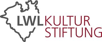 ©  - Logo: LWL-Kulturstiftung