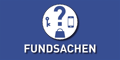 © Stadt Stadtlohn - Fundachen