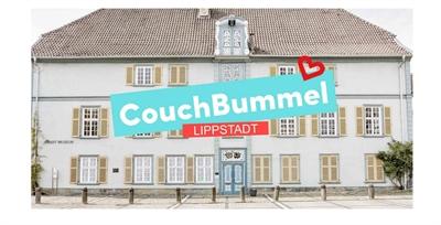 © WFL GmbH - Ein Couchbummel durch das Stadtmuseum