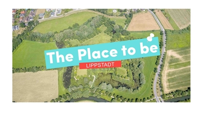 © WFL GmbH - The Place to be - schöne Orte in Lippstadt