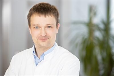 Dr. Björn Plicht