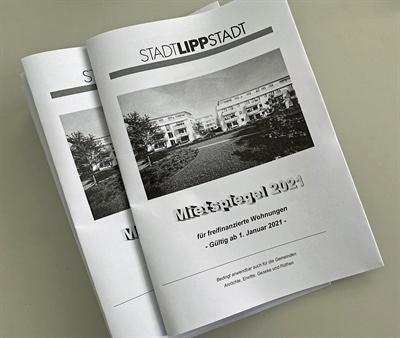 © Stadt Lippstadt