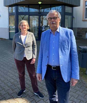 © Märkische Kliniken/Norbert Jacobs