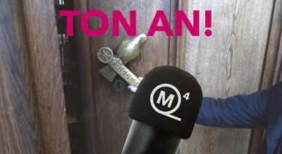 © MQ4 - Ton An