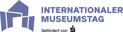 ©  - Logo Int. Museumstag