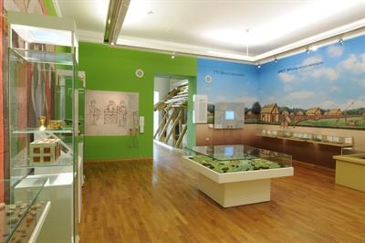 Stadtmuseum digital