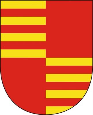 Wappen der Stadt Ahaus