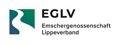 © EGLV - Logo Emschergenossenschaft und Lippeveband