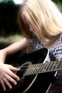 ©  - Freie Plätze an der Kreismusikschule