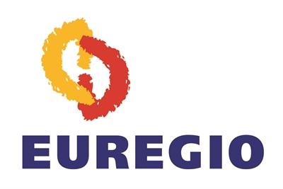 ©  - Logo der EUREGIO