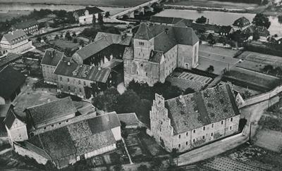 © Foto: Gedenkstätte Breitenau
