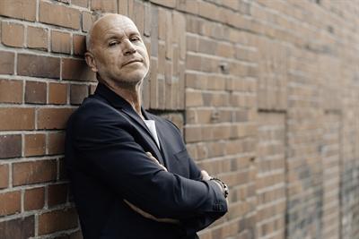 Olaf Henning, Schlagersänger aus Borken, hatte im Jahr 2020 eigentlich viele Live-Auftritte und eine Tournee durch Deutschland geplant.