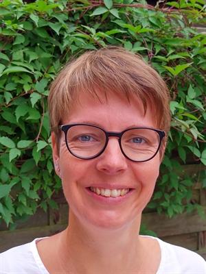 """Birgitta Bolte ist """"Müllvermeiderin"""" und berichtet am 29. Juni 2021 um 19.30 Uhr im kult Westmünsterland in Vreden über ihre persönlichen Erfahrungen mit dem Thema """"Zero Waste"""" und wie sie ihren eigenen """"ökologischen Fußabdruck"""" reduziert."""