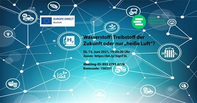 ©  - Wasserstoffstrategie_ED_Bocholt