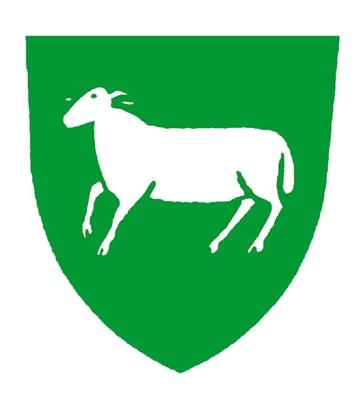 Wappen Schöppingen