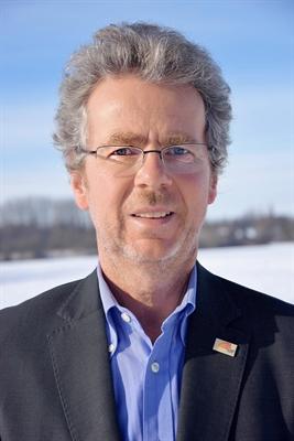Christoph Lamers