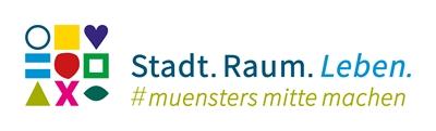Logo Münsters Mitte Machen web