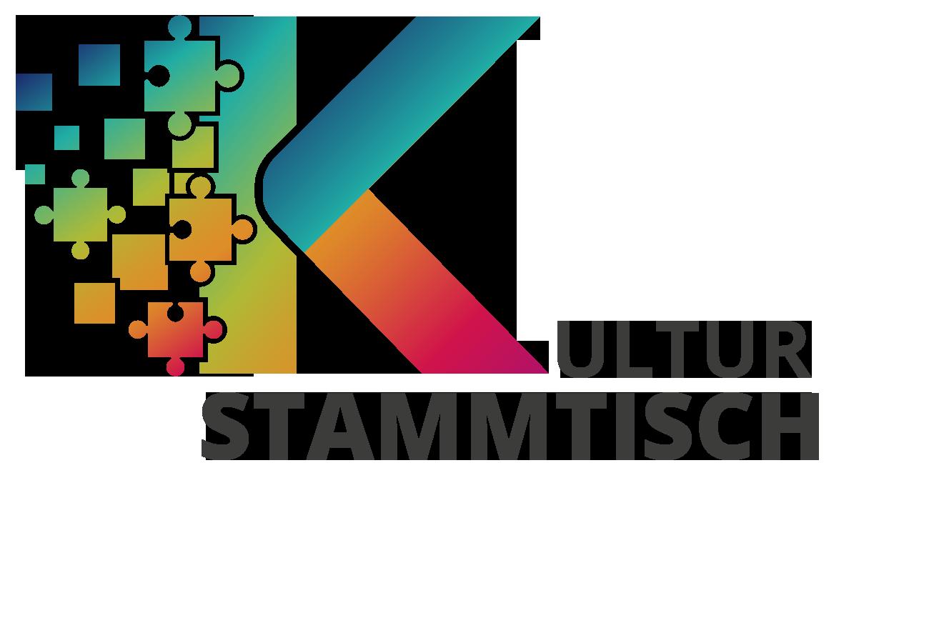 kulturstammtisch