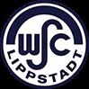 © WSC Lippstadt - Logo des WSC Lippstadt