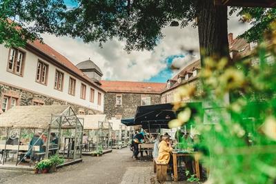 © Hanau Marketing GmbH/David Seeger - AufLADEN 02