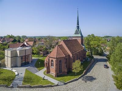 ©  - Lutgeri-Kirche