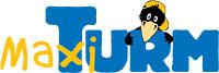 Logo Maxi-Turm