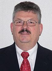 Wirtschaftspreis 2005: Hermann Wessels